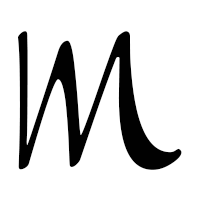 morfredus